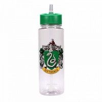 Harry Potter - Slytherin Waterbottle