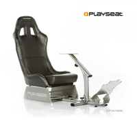Playseat Evolution - Black for  image