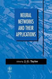 Neural Networks and Their Applications image
