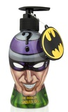 Batman: The Riddler Shower Gel (300ml)