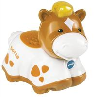 VTech: Toot-Toot Farm Animals - Horse