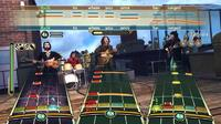 The Beatles: Rock Band for PS3 image