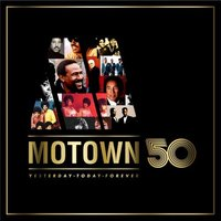 Motown 50 by Various image