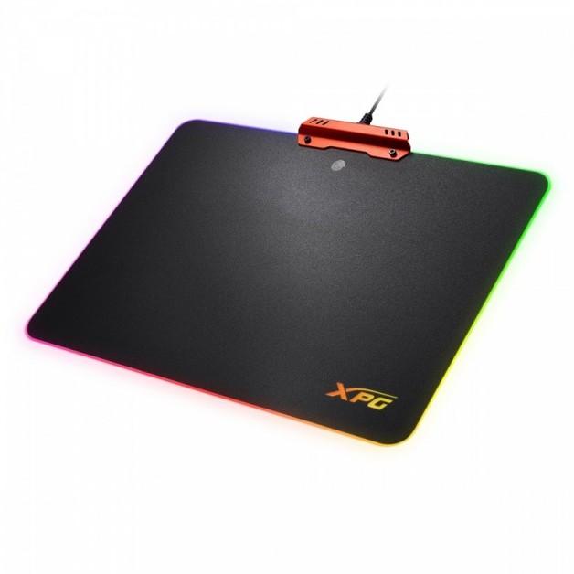 Adata Infarex R10 RGB Mousepad for PC