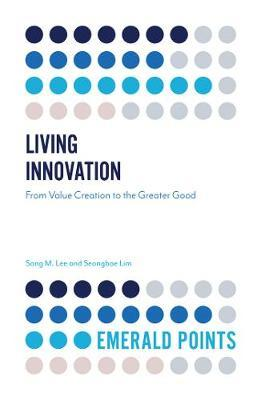Living Innovation by Sang M. Lee