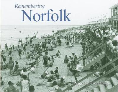 Remembering Norfolk