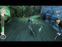 MediEvil Resurrection (Platinum) for PSP image