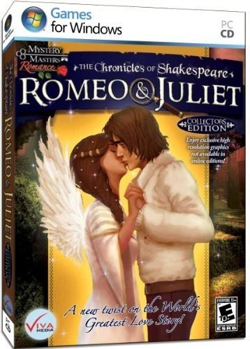 an analysis of villainous characters in romeo and juliet by william shakespeare
