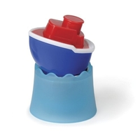 """Float Your Boat"" Tea Infuser"