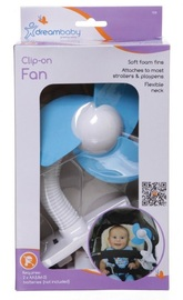 Dream Baby Stroller Fan
