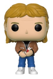 MacGyver - Pop! Vinyl Figure