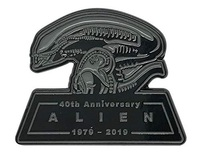 Alien: 40th Anniversary - Collector Box