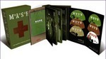 MASH - The Complete Series (34 Disc Box Set) on DVD