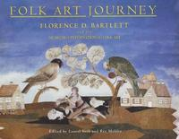 Folk Art Journey image