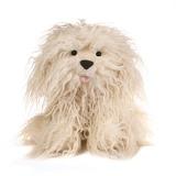Gund: Calvin Dog Plush (36cm)