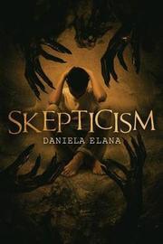 Skepticism by Daniela Elana image