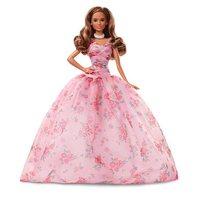 Barbie - 2018 Birthday Wishes Doll (Latina)