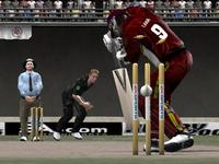 Cricket 2005 for PC Games image