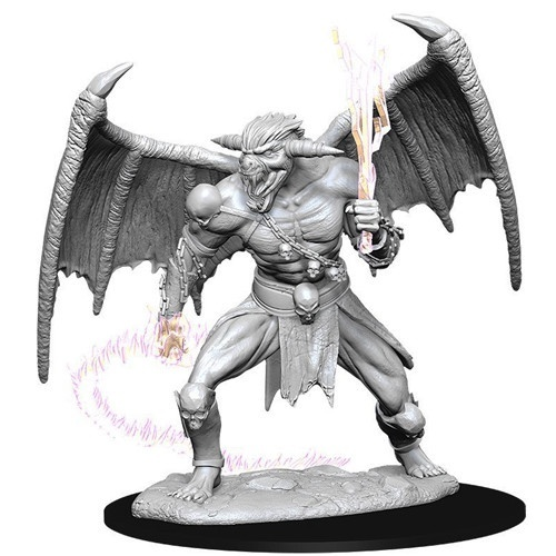 D&D Nolzur's Marvelous Miniatures - Balor