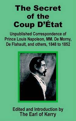 The Secret of the Coup D'Etat