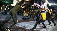 Dead Rising 2 for PC Games image