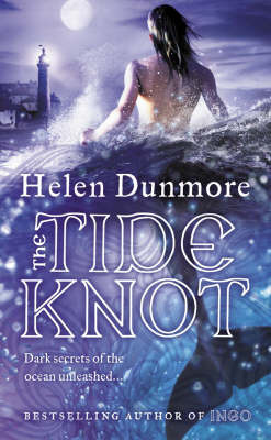 The Tide Knot by Helen Dunmore