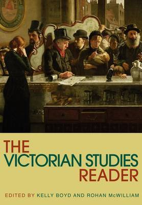 The Victorian Studies Reader