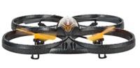 Carrera: Quadrocopter CA XL