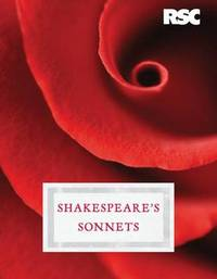 Shakespeare's Sonnets by Eric Rasmussen