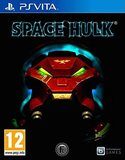 Space Hulk for PlayStation Vita