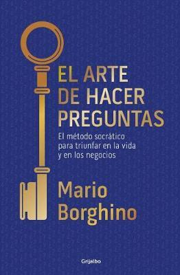 El Arte de Hacer Preguntas / The Art of Asking Questions by Borghino