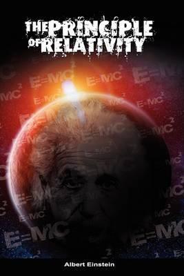 The Principle of Relativity by Albert Einstein image