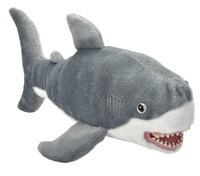 Predator: Great White Shark