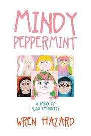 Mindy Peppermint by Wren Hazard image