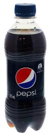 Pepsi Bottles 355ml image