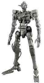 1/100 Gundam Barbatos - Model Kit image