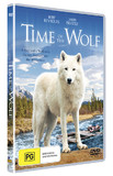 Time Of The Wolf on DVD