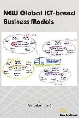New Global Ict-Based Business Models by Peter Lindgren