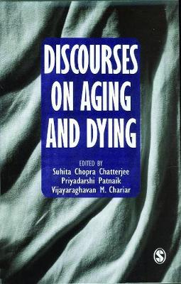 Discourses on Aging and Dying image