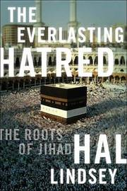 The Everlasting Hatred by Hal Lindsey