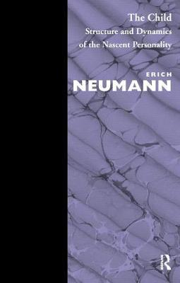 The Child by Erich Neumann image