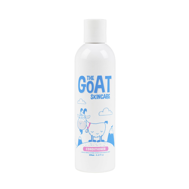 The Goat Skincare: Conditioner