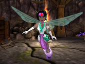 Kameo: Elements of Power for Xbox image