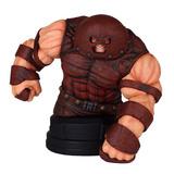 X-Men Juggernaut 1/6 Mini Bust