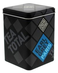 Tea Total - Earl Grey Paris Tea (100g Tin)