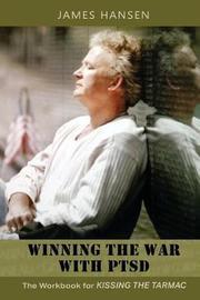 Winning the War with Ptsd by HANSEN image