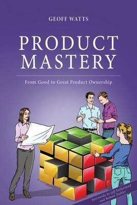 Product Mastery image
