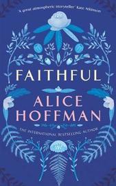 Faithful by Alice Hoffman image