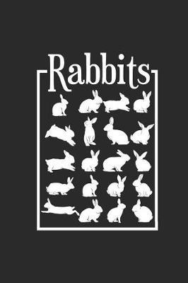 Rabbit by Rabbit Publishing