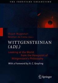 Wittgensteinian (adj.)